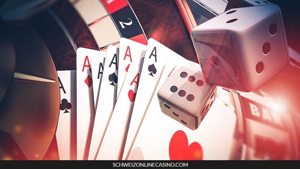 online casino mit 10 euro startguthaben ohne einzahlung