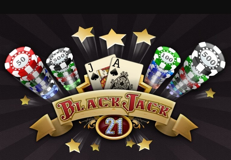 blackjack casino schweiz