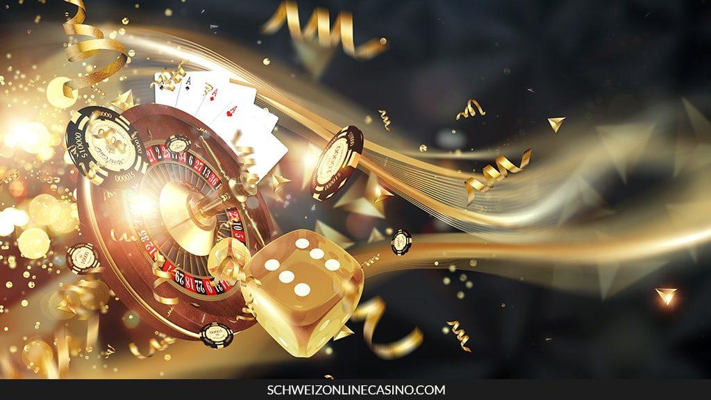 Golden princess spiele spielautomat